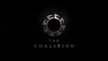 thecoalitionlogo