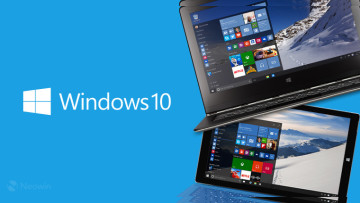 windows-10-devices-02