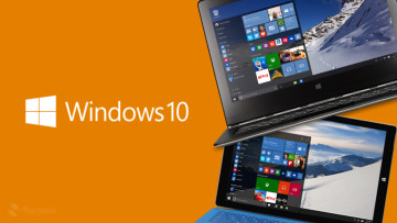 windows-10-devices-07