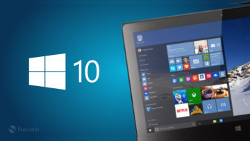 windows-10-icon-gradient-01