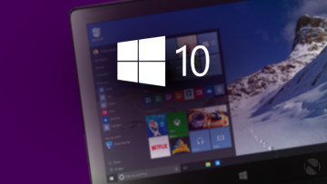 windows-10-icon-promo-09