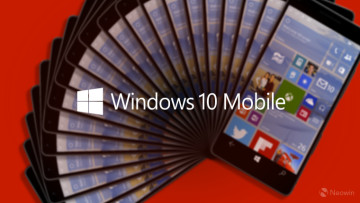 windows-10-mobile-fan-07