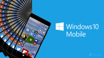 windows-10-mobile-right-02