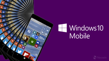windows-10-mobile-right-10