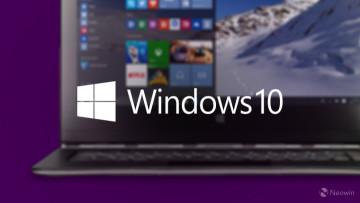 windows-10-pc-09