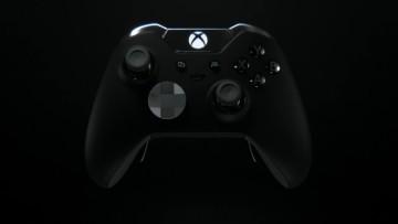 xbox_elite_controller