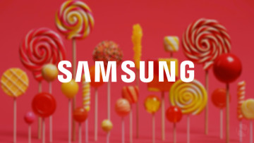 android-5.0-lollipop-samsung