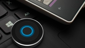 cortana-button-01