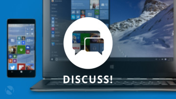 discuss-windows-10-pc-phone