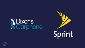 dixons-carphone-sprint