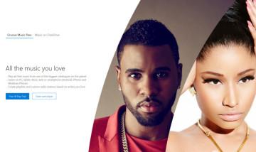 groove-music-web