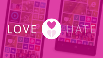 love-hate-lumia-love