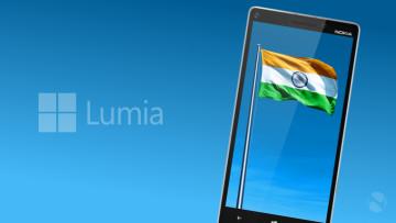 lumia-india