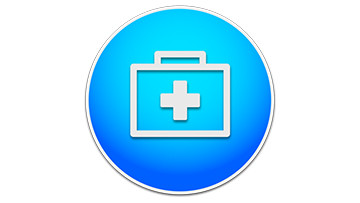 malwarebytes-anti-malware-for-mac