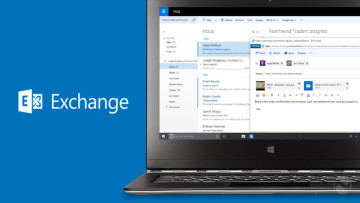 microsoft-exchange-01