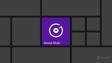 microsoft-groove-06