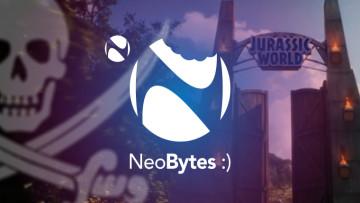 neobytes-jurassic-world