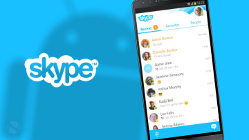 skype-android-2015-07