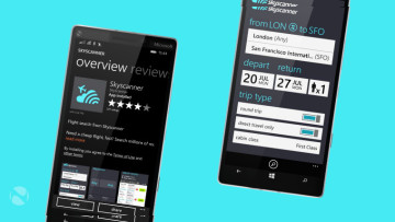 skyscanner-windows-phone