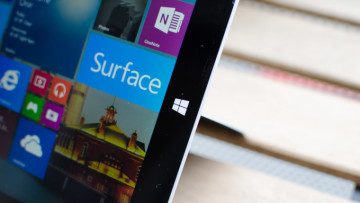 surface3s-8