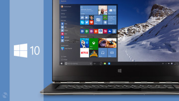 windows-10-banner-00