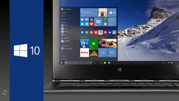 windows-10-banner-01