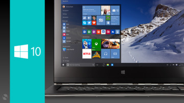 windows-10-banner-03