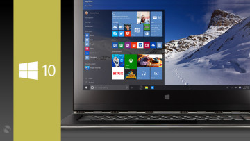windows-10-banner-06