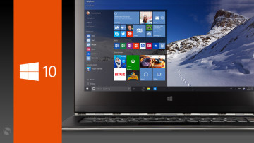 windows-10-banner-08