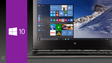windows-10-banner-11