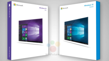 windows-10-boxshots-1436615442-0-12