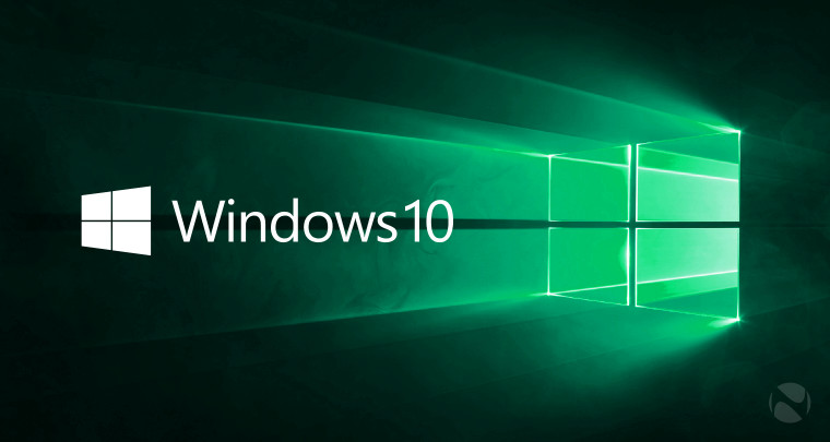 Windows 10 is now running on 110 million devices