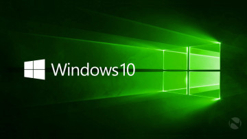 windows-10-hero-03