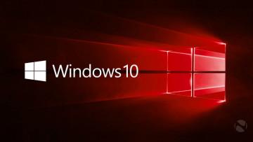 windows-10-hero-05