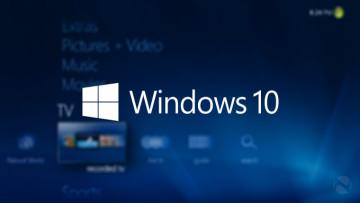 windows-10-media-center-01