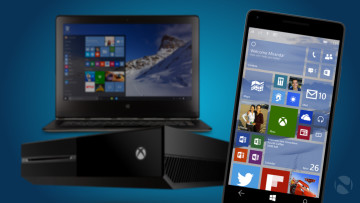windows-10-mobile-pc-xbox-xl