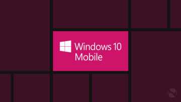 windows-10-mobile-tiles-11