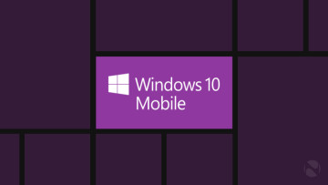 windows-10-mobile-tiles-12