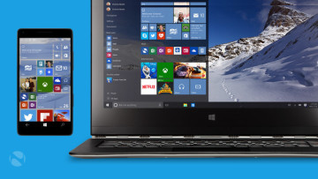 windows-10-pc-mobile-02