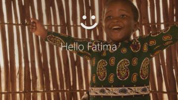 windows-hello-fatima