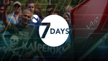 7-days-kaspersky