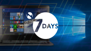 7-days-windows-10