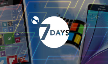 7-days-windows-95