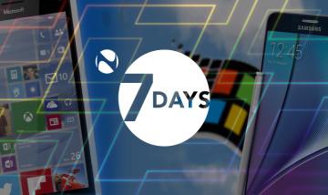 7-days-windows-95