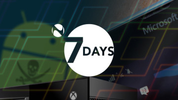 7-days-xbox-droid