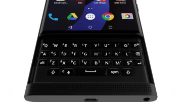 blackberry-venice-keyboard-evleaks