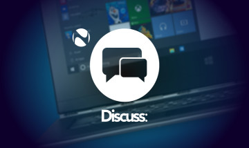 discuss-windows-10-device-03