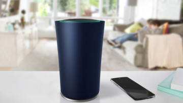 google-onhub-family-photo