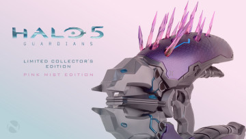 halo-5-pink-mist-edition