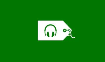 musicdeals-banner